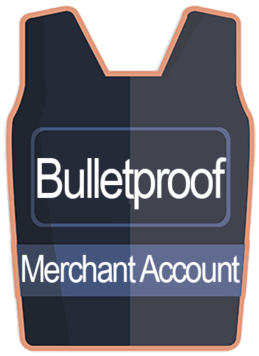 Guaranteed Merchant Accounts